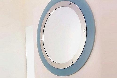 Зеркало для ванной, Rapsel