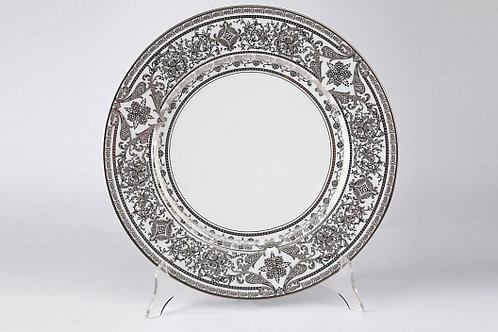Тарелка обеденная Matignon, Haviland