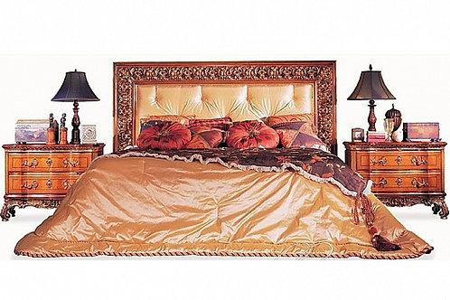 Спальня Matisse, Jumbo Collection