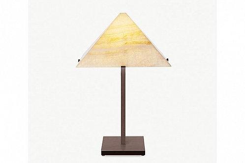 Настольная лампа Logo, Armani/Casa