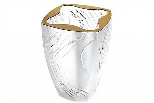 Ваза Yasna, Lalique