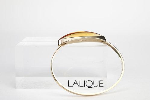 Браслет, Lalique