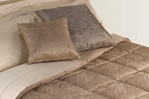 Комплект покрывало с подушками Silver Lake, ETRO