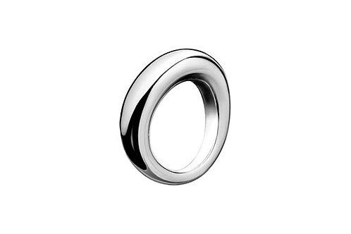 Кольцо 925, Christofle