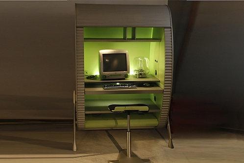 Мебель для компьютера, Tagliabue