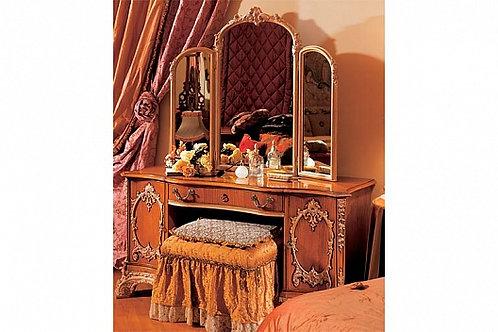 Туалетный столик-трельяж, Provasi