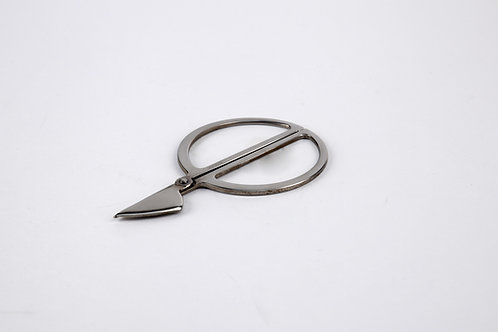 Ножницы для фитиля, Carl Mertens
