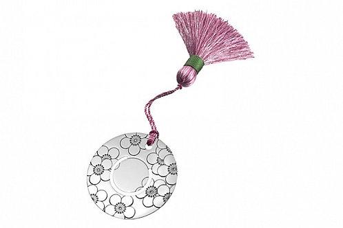 Закладка для книг «Цветущая сакура», Christofle