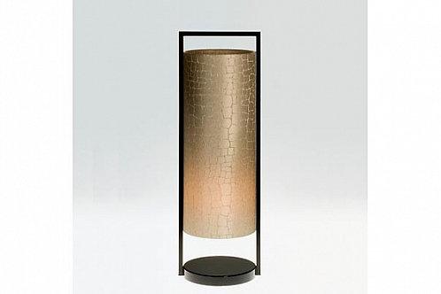 Настольная лампа Opium бежевая, Armani/Casa