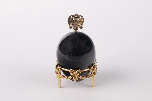 Яйцо, Faberge