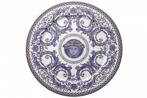 Блюдо Le Grand Divertissement, Versace&Rosenthal