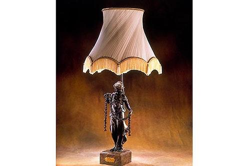 Настольная лампа, Soher