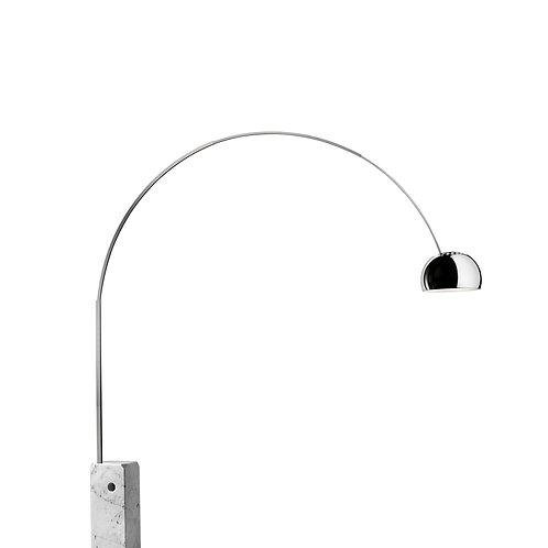 Напольный светильник Arco, Flos