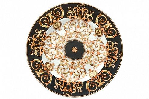 Тарелочка для хлеба Barocco, Versace&Rosenthal
