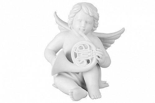 Статуэтка «Ангел с горном» (средний), Rosenthal