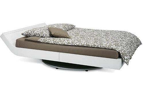 Кровать BoRa, Team by Wellis