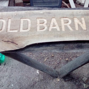 old barn sign.JPG