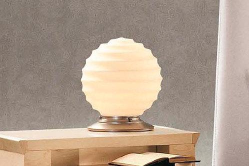 Лампа настольная Solaris, Giorgetti