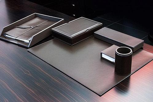 Набор аксессуаров для письменного стола, Giorgetti