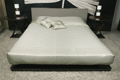 Комплект покрывало и подушки Rack, Armani/Casa