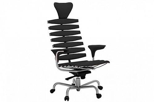 Вращающееся кресло Sceleton, de Sede