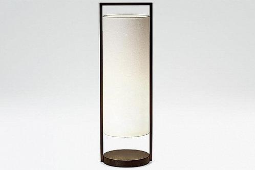 Настольная лампа Opium белая, Armani/Casa