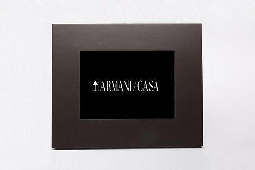 Рамка для фото Lucido (большая), Armani/Casa