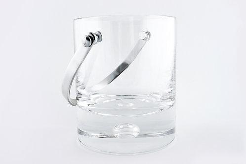 Ведерко для льда Croix, Royale de Champagne