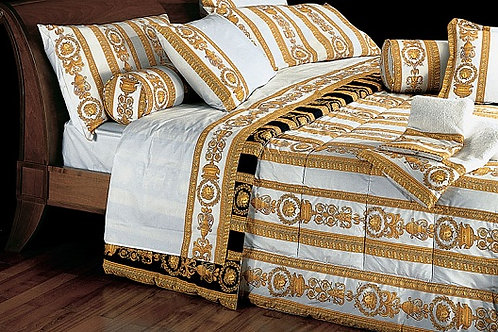 Комплект постельного белья Heritage, Versace Home