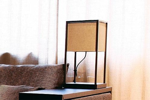 Настольная лампа Diogene, Armani/Casa