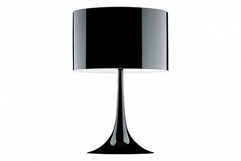 Настольная лампа Spun Light T1, Flos