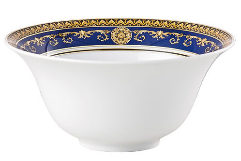 Чаша для супа Asia Medusa Blue, Versace&Rosenthal