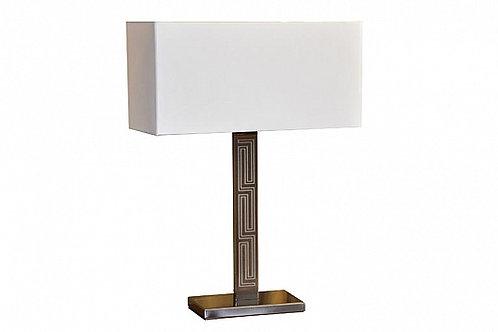 Настольная лампа, Versace Home