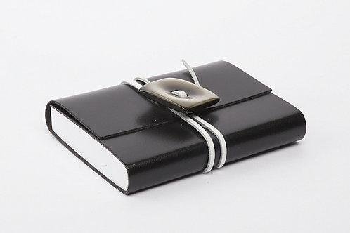 Записная книжка (маленькая) Radura, Armani/Casa
