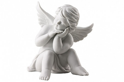 Статуэтка «Спящий ангел» (большой), Rosenthal