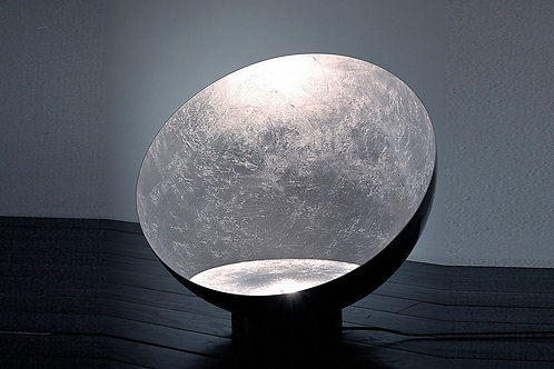 Напольный светильник Luna Nel Pozzo, Catellani&Smith