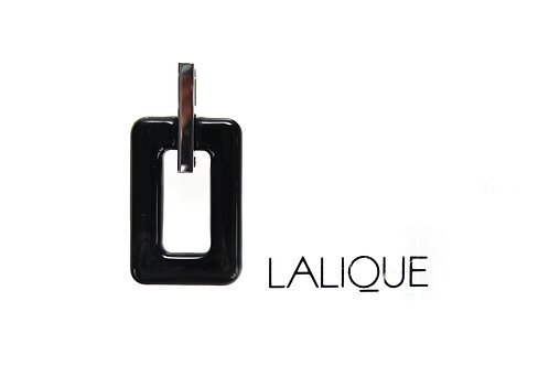 Подвеска, Lalique