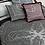 Thumbnail: Комплект покрывало и подушки ASCOT BASILDON, ETRO