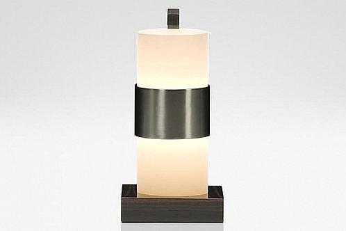 Настольная лампа Blossom, Armani/Casa