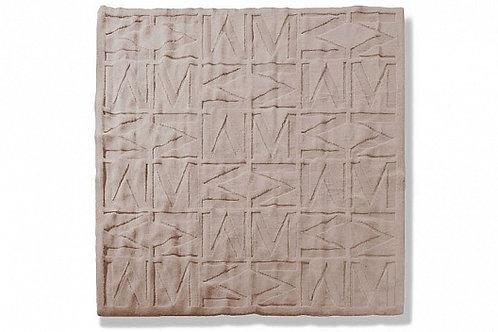M-Carpet, Minotti