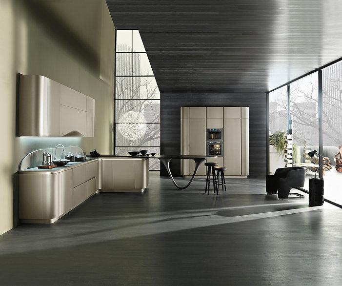 cucine-con-penisola-ola-20-snaidero-5.jp