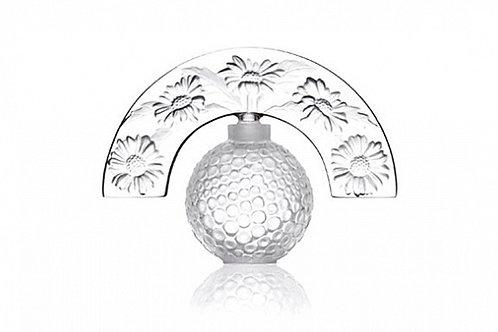 """Флакон для духов """"Folie"""", Lalique"""