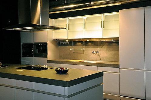 Кухня SieMatic 6006
