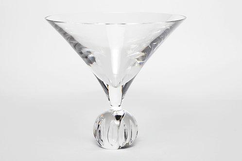 Бокал для воды, Cristal St-Louis
