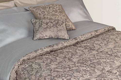 Комплект одеяло с подушками Forthill, ETRO