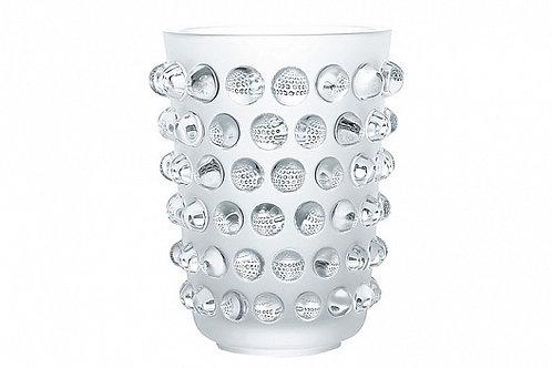 Ваза Mossi, Lalique