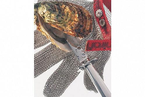 Нож для вскрытия устриц Dante, Robbe&Berking