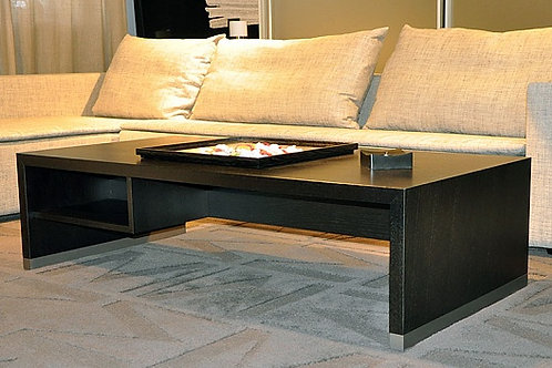 Журнальный столик Armani/Casa