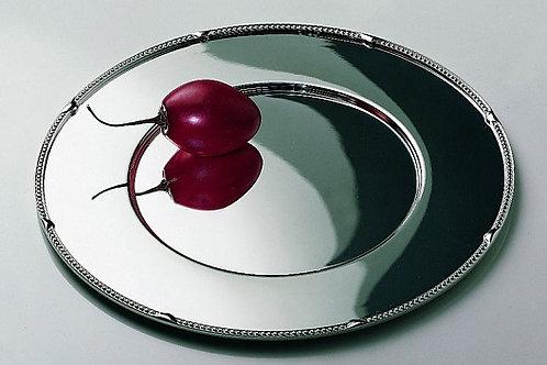 Тарелки сервировочные Franzosisch Perl, Robbe&Berking