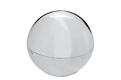 Шкатулка-шар Radius Ø 8 см, Christofle